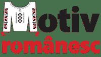 ©️motiv romanesc logo